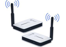 wireless-cable-tv-and-its-benefits