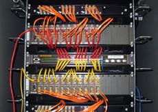 fibra-dmc1000