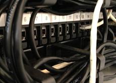 switch-e1355999275833