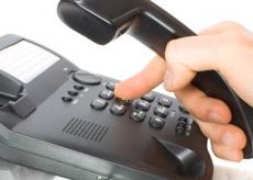 telefonia-300x209
